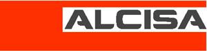 Alcisa Cerrajeros Logo
