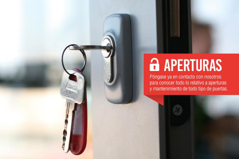 Cerrajero 24 horas ontinyent alcisa cerrajeros for Tipos de llaves de puertas